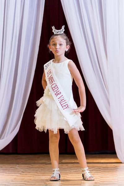 Miss_Iowa_20160608_170506 (1).jpg