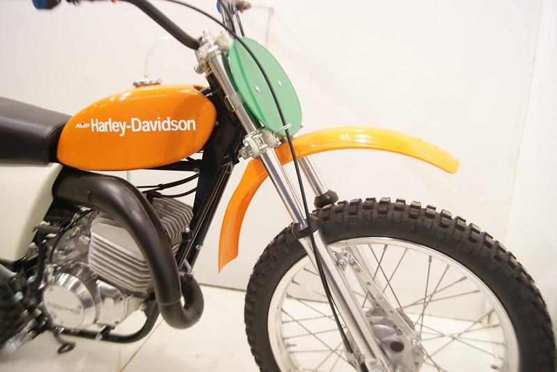 1975HarleyMX250 018.JPG