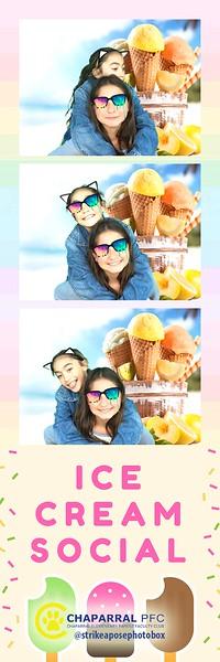 Chaparral_Ice_Cream_Social_2019_Prints_00248.jpg