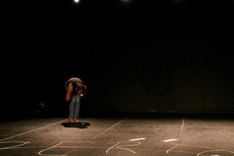 Allan Bravos - Lentes de Impacto - Teatro-699.jpg