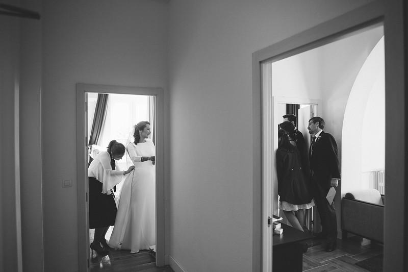 Matt Kolf - Fotografia-5.JPG