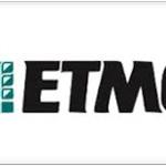 etmc-hosts-healing-our-heroes-ptsd-community-forum