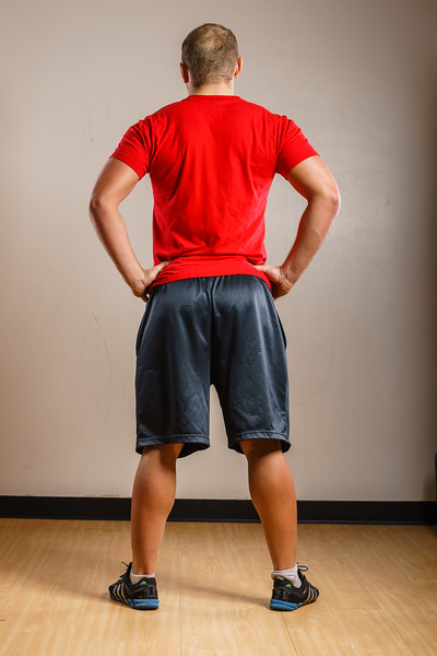 Save Fitness-20150110-006.jpg