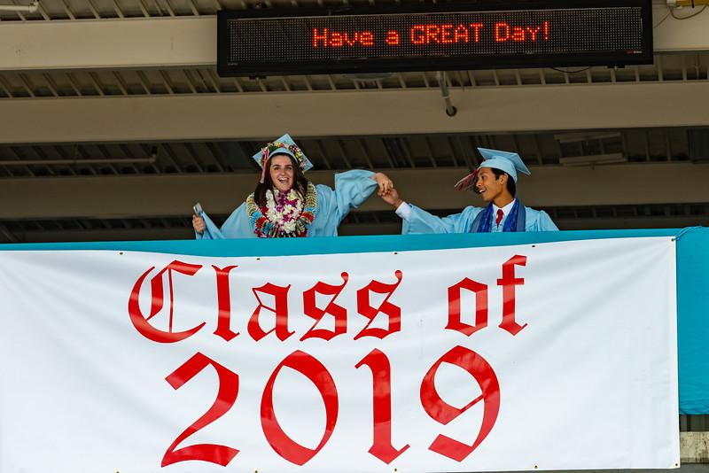 Hillsdale Graduation 2019-10152.jpg