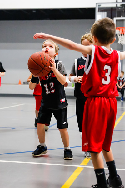 Upward Action Shots K-4th grade (303).jpg
