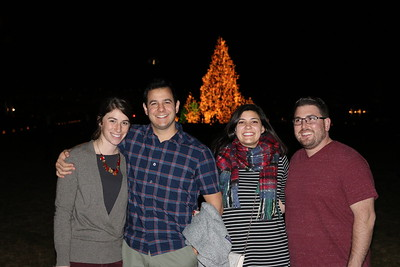 2016-12-27 Family - A Night at the Biltmore