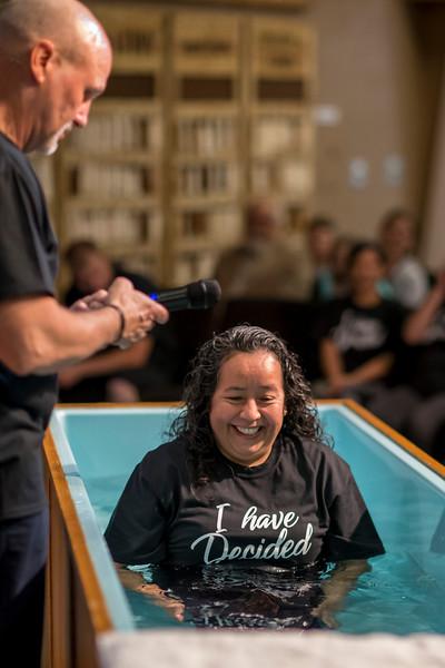 Baptism April 8 2018-59.jpg