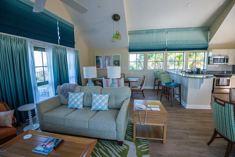 Dinsey Resorts-2-776.jpg
