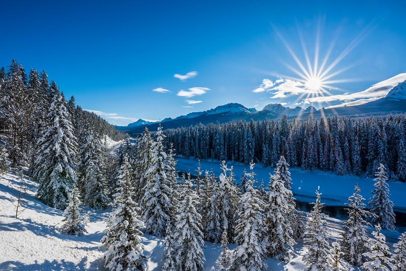 Banff 19--0269-HDR.jpg