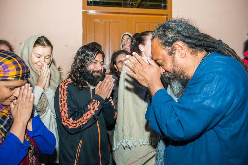 3 week darshan208.jpg