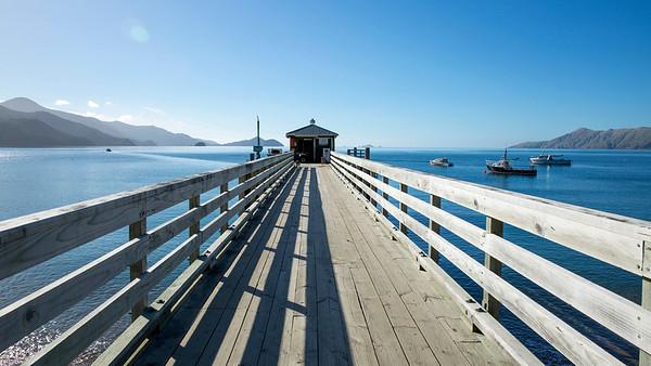 20170620  French Pass wharf - D'Urville Trip _JM_0710.jpg