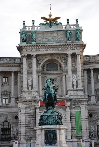 Vienna_211.JPG