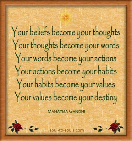 Your thoughts ....JPG