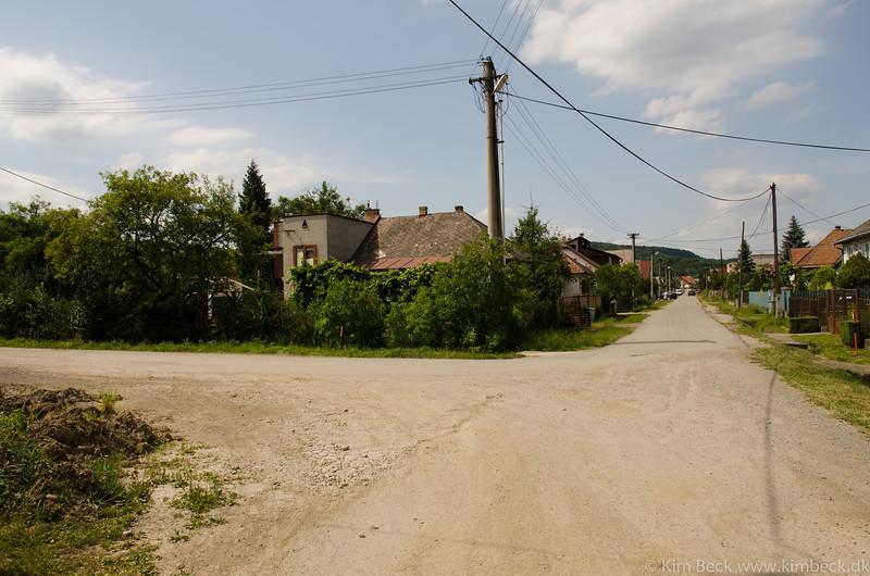 Kosice & Budimir #-26.jpg