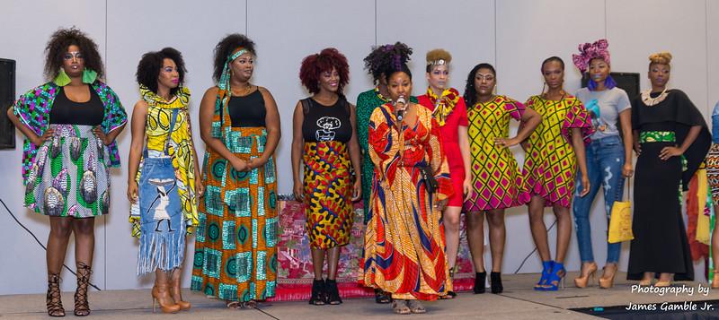 Afrolicous-Hair-Expo-2016-9975.jpg