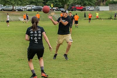 Kickball_08032017