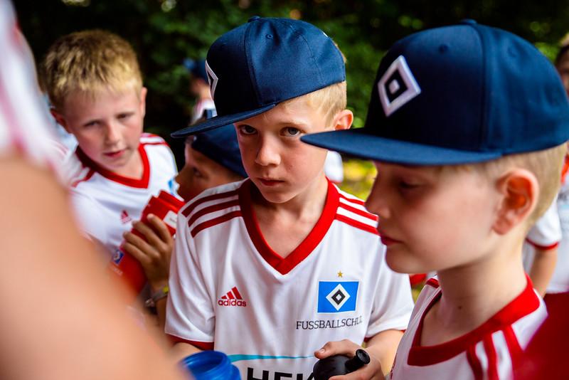 feriencamp-ahrensburg-180719---a-51_48355628936_o.jpg