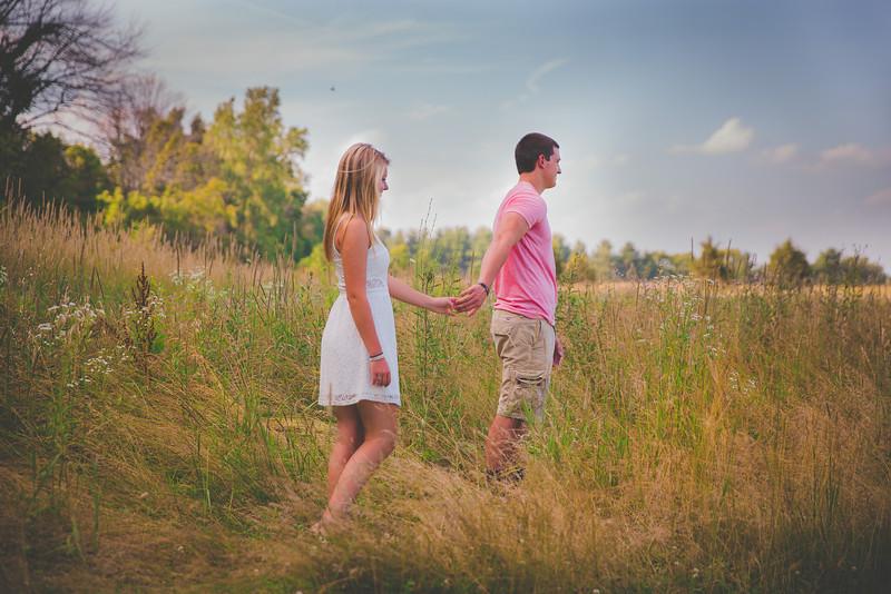 Macaleh Joey couple shoot-4.jpg