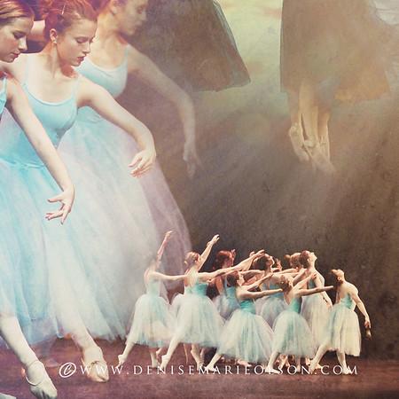 Tiffany's Dance Academy