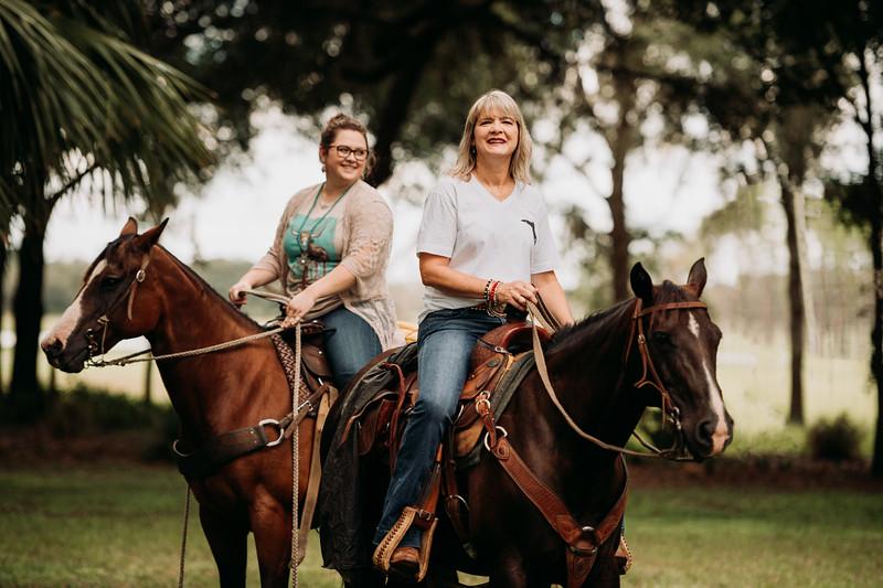 CattleWomens Association (41 of 66) FIX.jpg