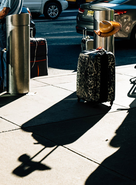 Suitcase hat shadow.jpg
