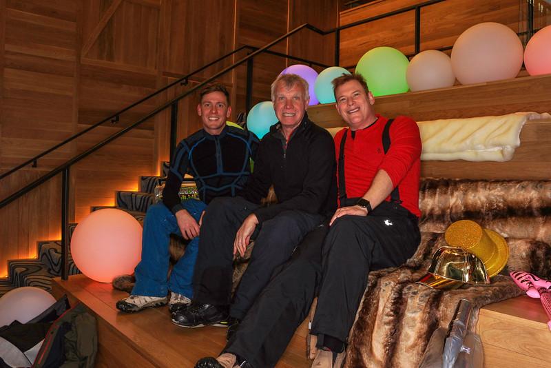 The W Aspen Presents- The Abbey Aprés Pop Up at Aspen Gay Ski Week 2020-Aspen Photo Booth Rental-SocialLightPhoto.com-70.jpg