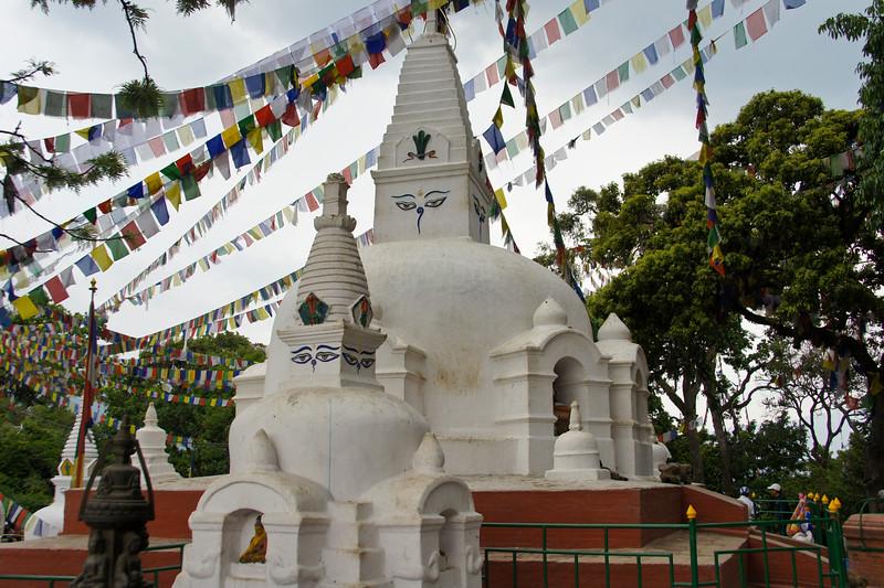 nepal 2011 (334 of 382).jpg