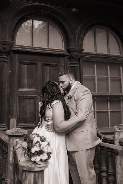 Central Park Wedding - Iliana & Kelvin-115.jpg