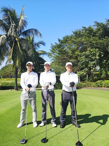 [20191223] 第一届国浩高尔夫球队(海南)邀请赛 (166).JPG