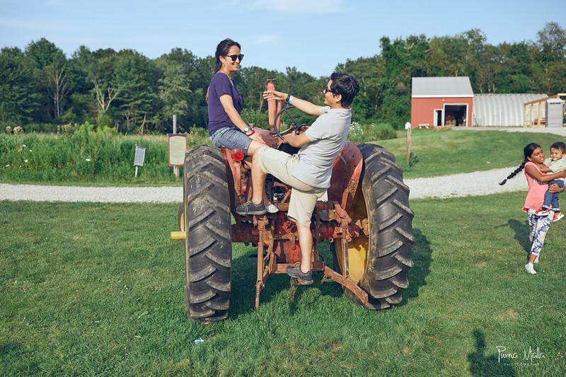 Cider Hill Farm 107.jpg