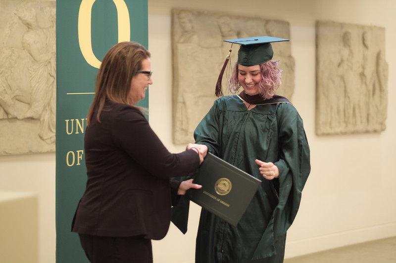 UOPDXDesign_Graduation2019-239.jpg