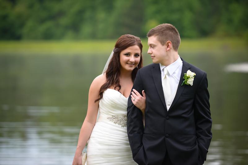 McAfoos Wedding 2014-326.jpg