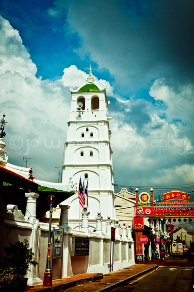 Malacca (40 of 69).jpg