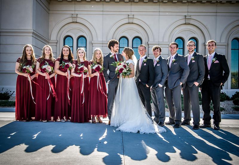 Corinne Howlett Wedding Photo-328.jpg