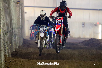 Switchback AX 1/5/19 Gallery 2of3