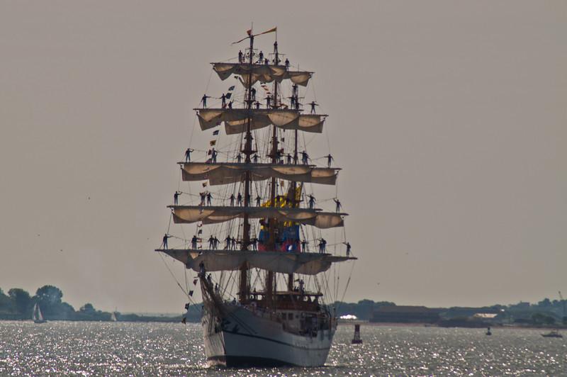 Tall Ships 2012037.jpg