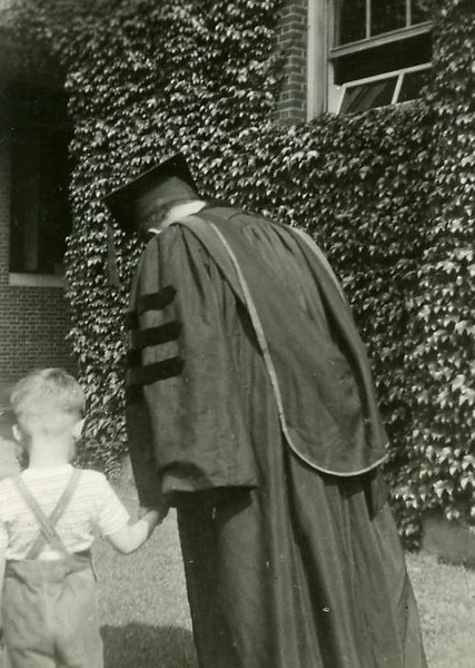Graduation Providence0058.jpg