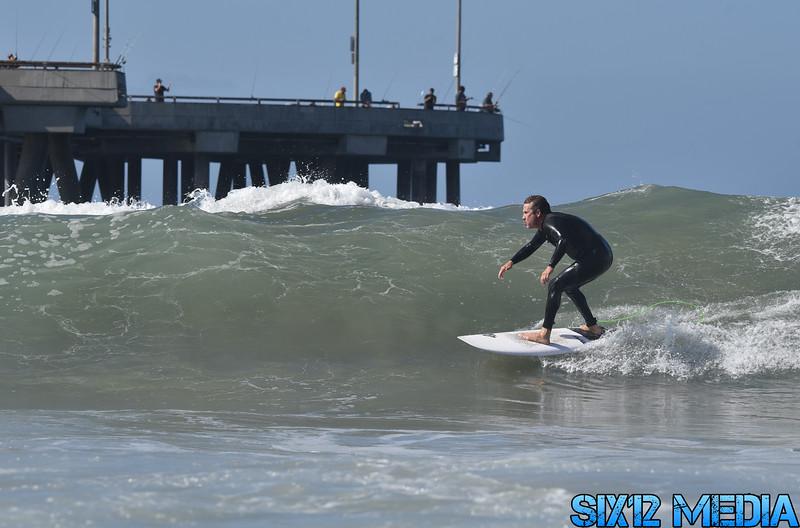 Venice Beach Surf - -650.jpg