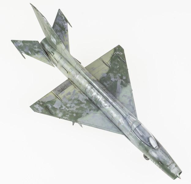 Trumpeter MiG-21F-13 FINAL 05-01-14-17.jpg