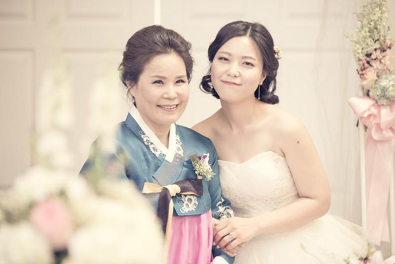 SunYoung_Jin Wedding-3494.jpg