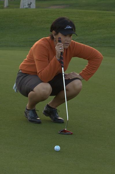 LPGA National Team Championship 317.jpg