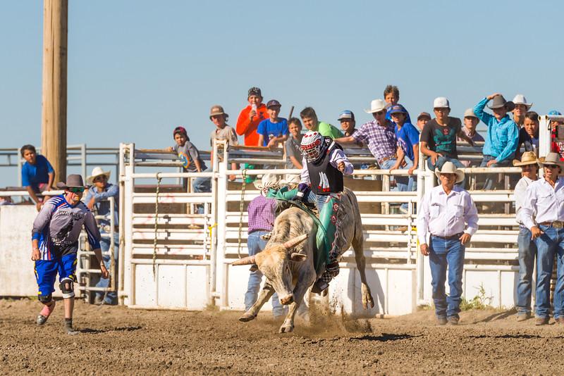 Blackfeet Rodeo July 2018-1.jpg