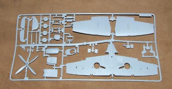 Spirfire Mk.XII, 03s.jpg