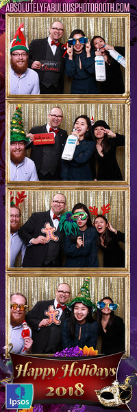Absolutely Fabulous Photo Booth - (203) 912-5230 -181218_201852.jpg