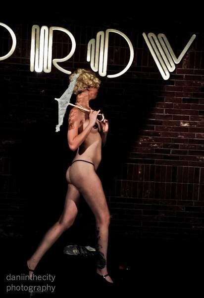 Burlesque (87 of 88).jpg