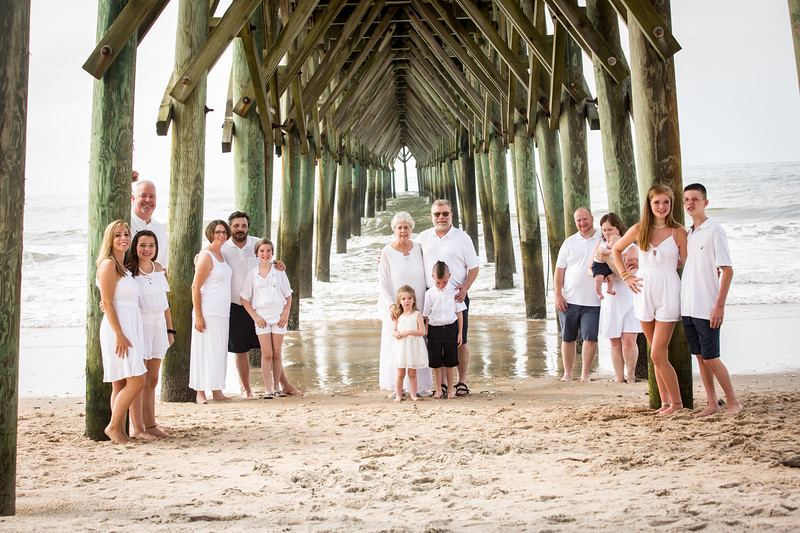 Topsail Island Family Photos-847.jpg