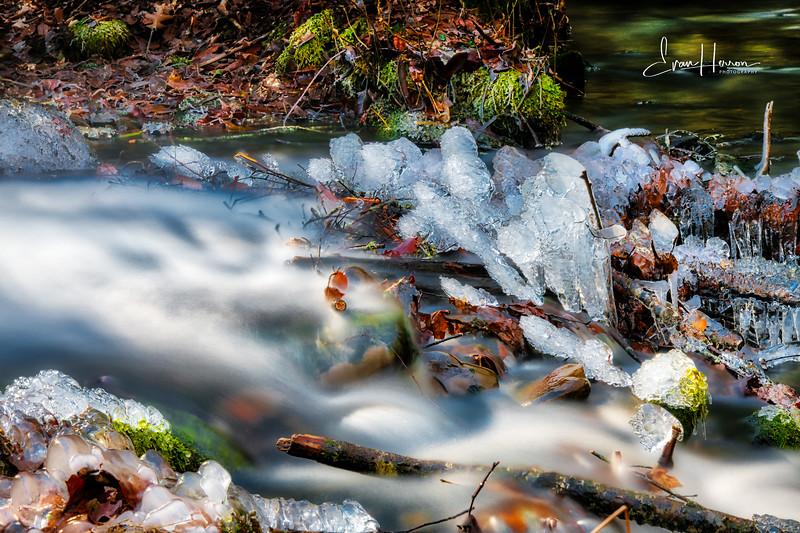 Mingus Mill water 2 lg_.jpg