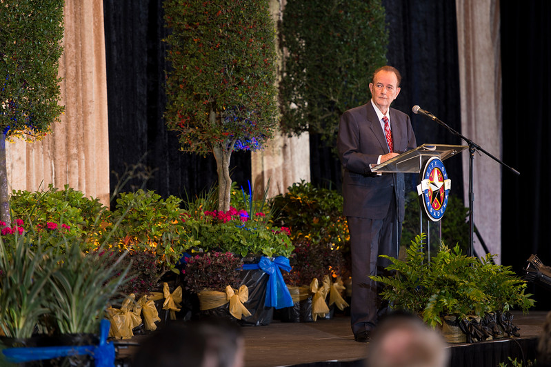 State of the City Address_2017_039.jpg