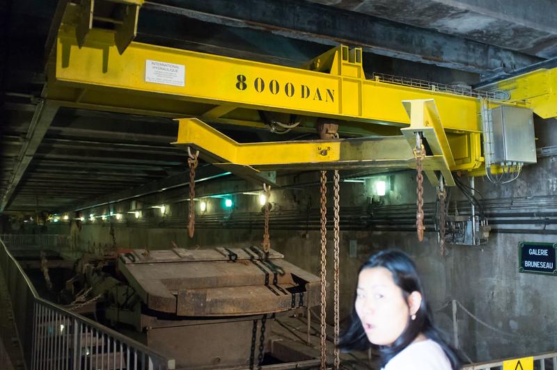 sewer_DSCF1504.jpg