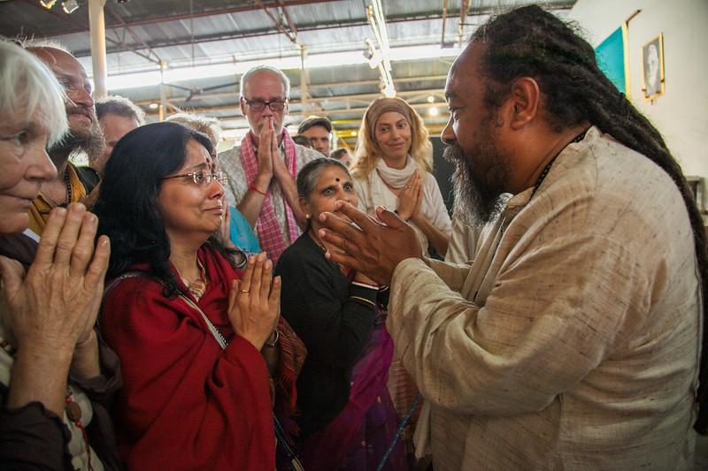 2 week darshan282.jpg